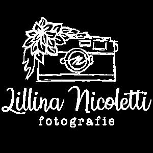 Lillina Nicoletti Fotografie