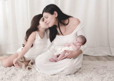 Lillina-nicoletti-foto-family