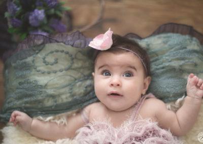 Lillina-nicoletti-foto-newborn-Italia-1