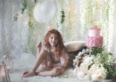 Smash-cake---Lillina-Nicoletti