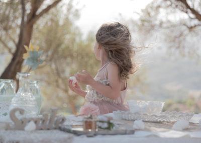 foto-bimba-torta-1---Lillina-Nicoletti