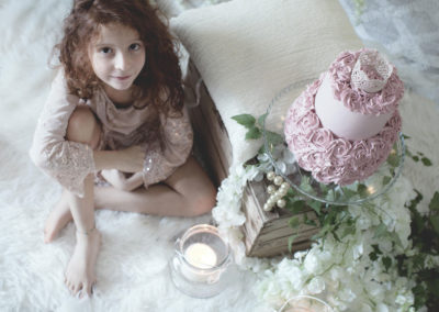 foto-bimba-torta-3---Lillina-Nicoletti