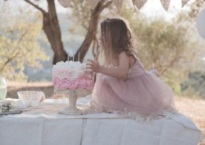 foto-bimba-torta---Lillina-Nicoletti