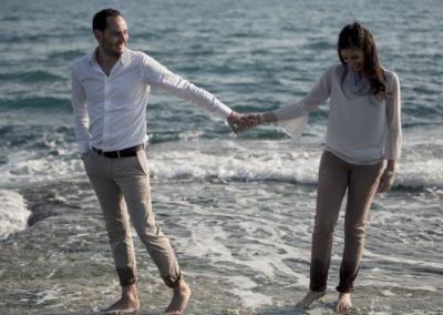 foto-di-coppia-Lillina-Nicoletti1