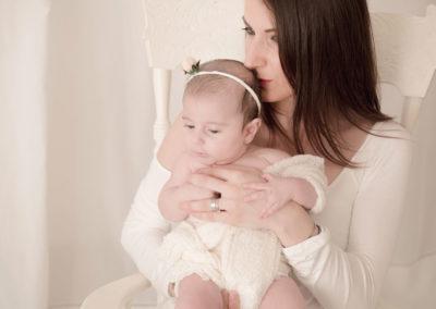 newborn-calabria-2
