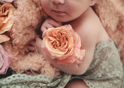 newborn-calabria