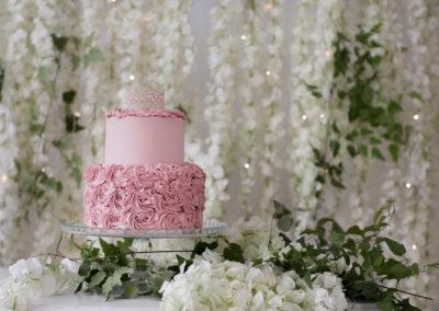 foto-torta-calabria